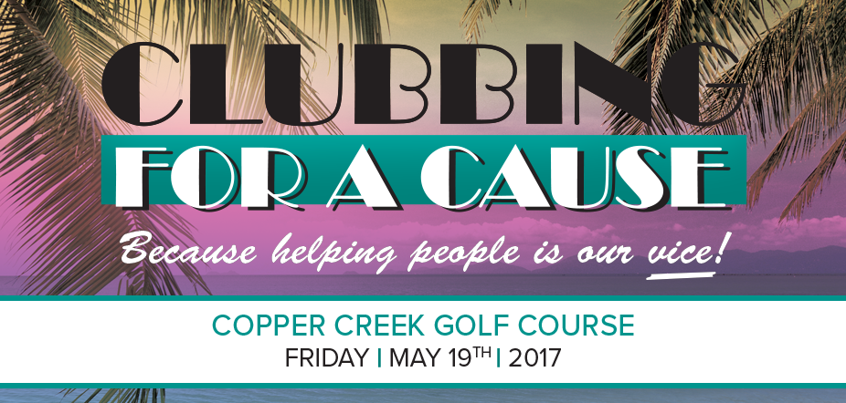 2nd Annual Clubbing for a Cause